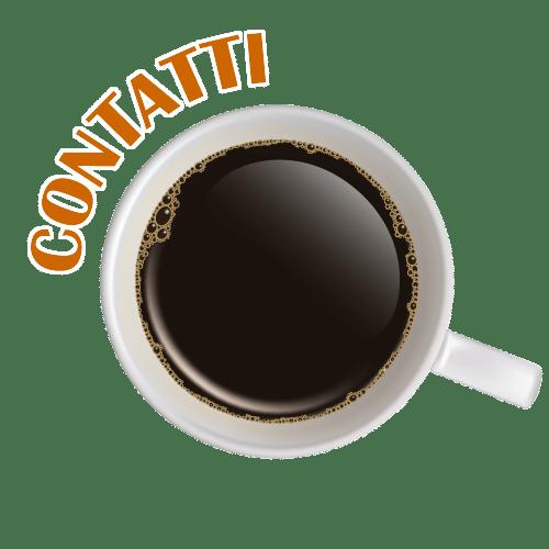 distributori automatici di bevande Venezia, distributori automatici di caffè Venezia, distributori di snack Venezia, preventivo distributori per uffici