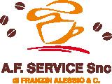 logo-afservice piccolo